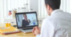 Spinalphysio Online Consultation.jpg