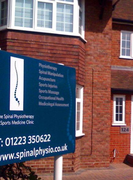Spinal Physio Cambridge Clinic.jpg