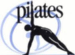 Pilates logo spinalphysio.jpg