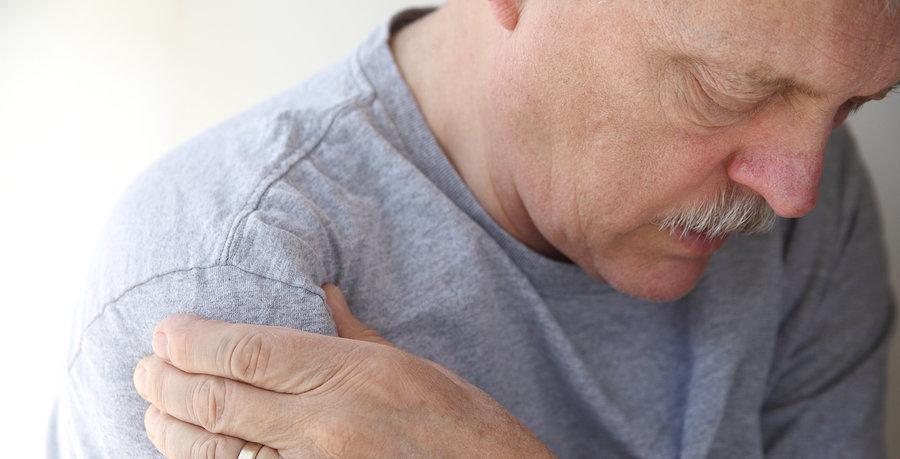Spinal Physio Frozen Shoulder.jpg