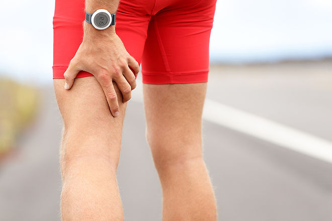 spinalphysio-Hamstring-sprain-or-cramps.jpg