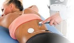 electrotherapy spinal physio.jpg
