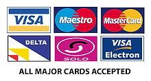 Card payments.png