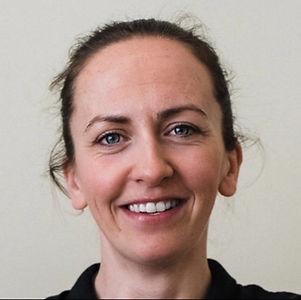 Helen Frampton Spinalphysio Cambridge_ed