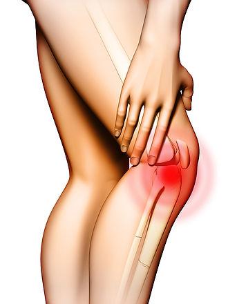 Spinalphysio Knee cartilage Injury.jpg