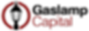 Gaslamp Capital - Historic Tax Credit Investor