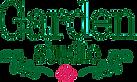 garden_s_logo.png