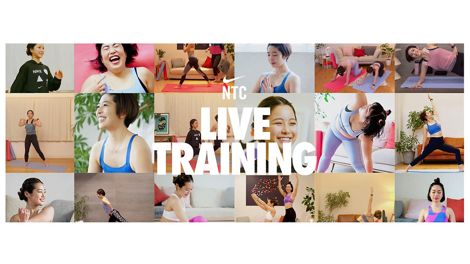 NTC_LIVE_TRAINING_FLYmag_001.jpg
