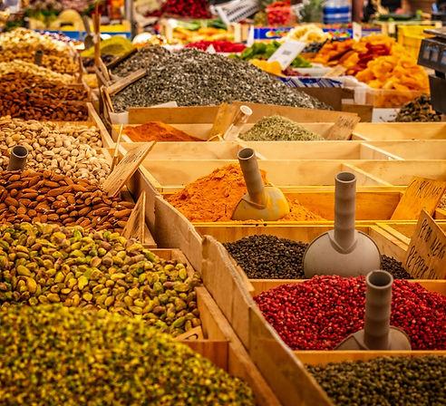 restaurant indien Bordeaux et restaurant pakistanais Bordeaux Le Rajwal