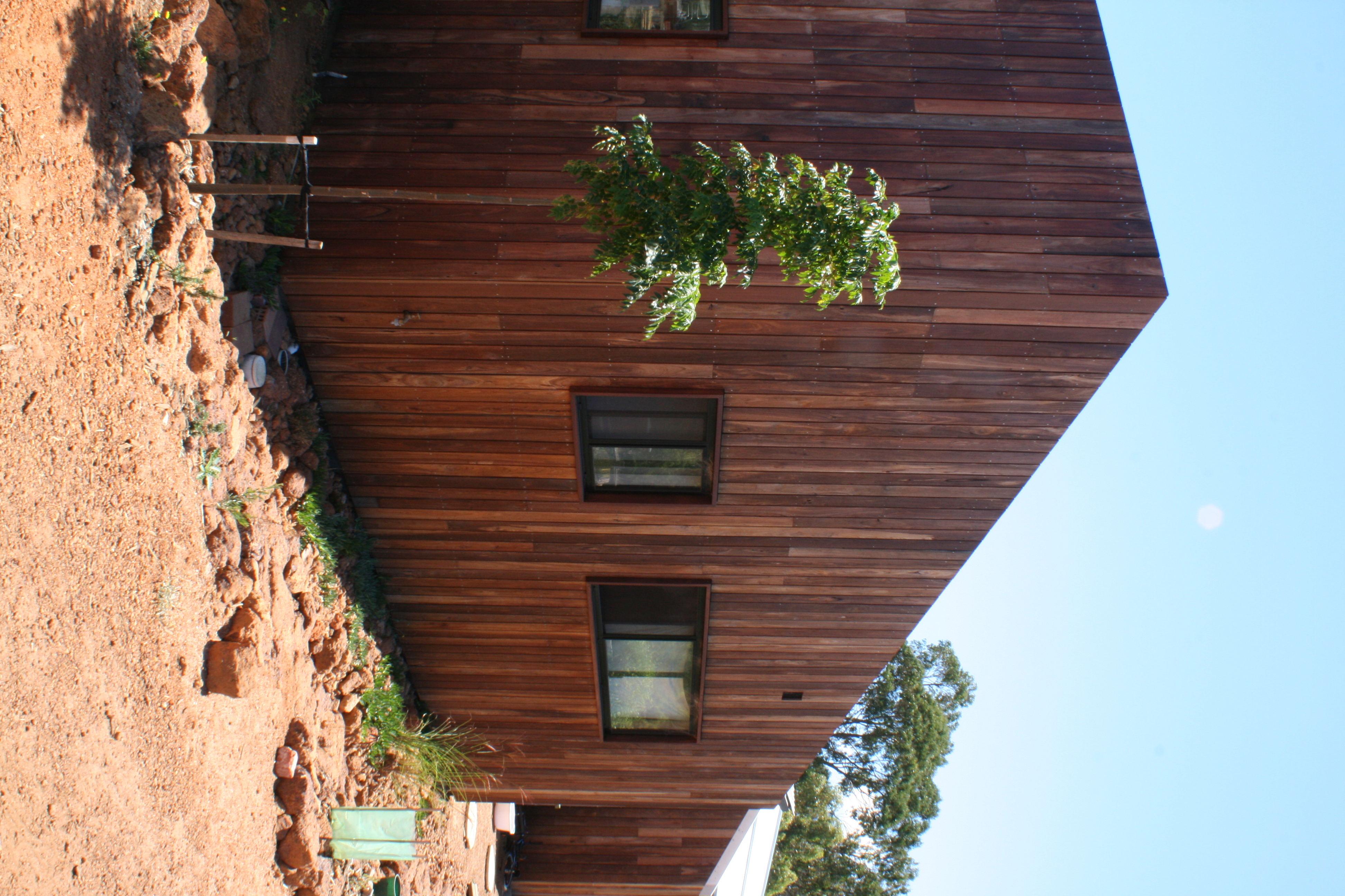 Architecture_House_Cowaramup_05