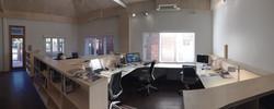 EEKOS Studio