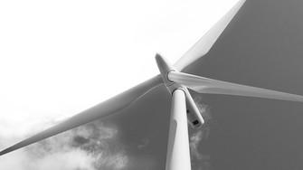 7 Steps Towards Zero  Carbon Neutral Buildings