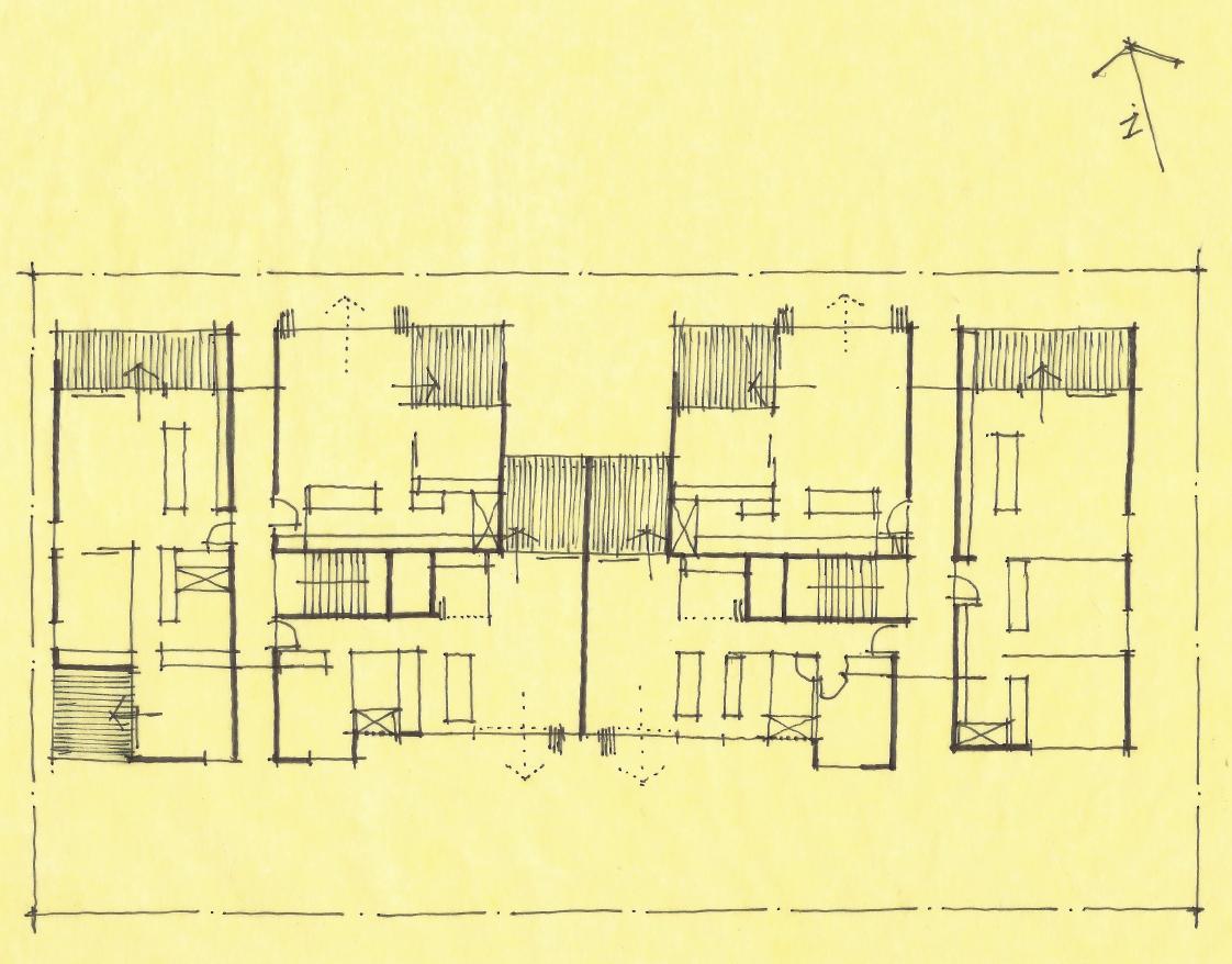 Leedervile Multi Residential Development_3