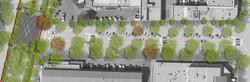 Progress Street Plan