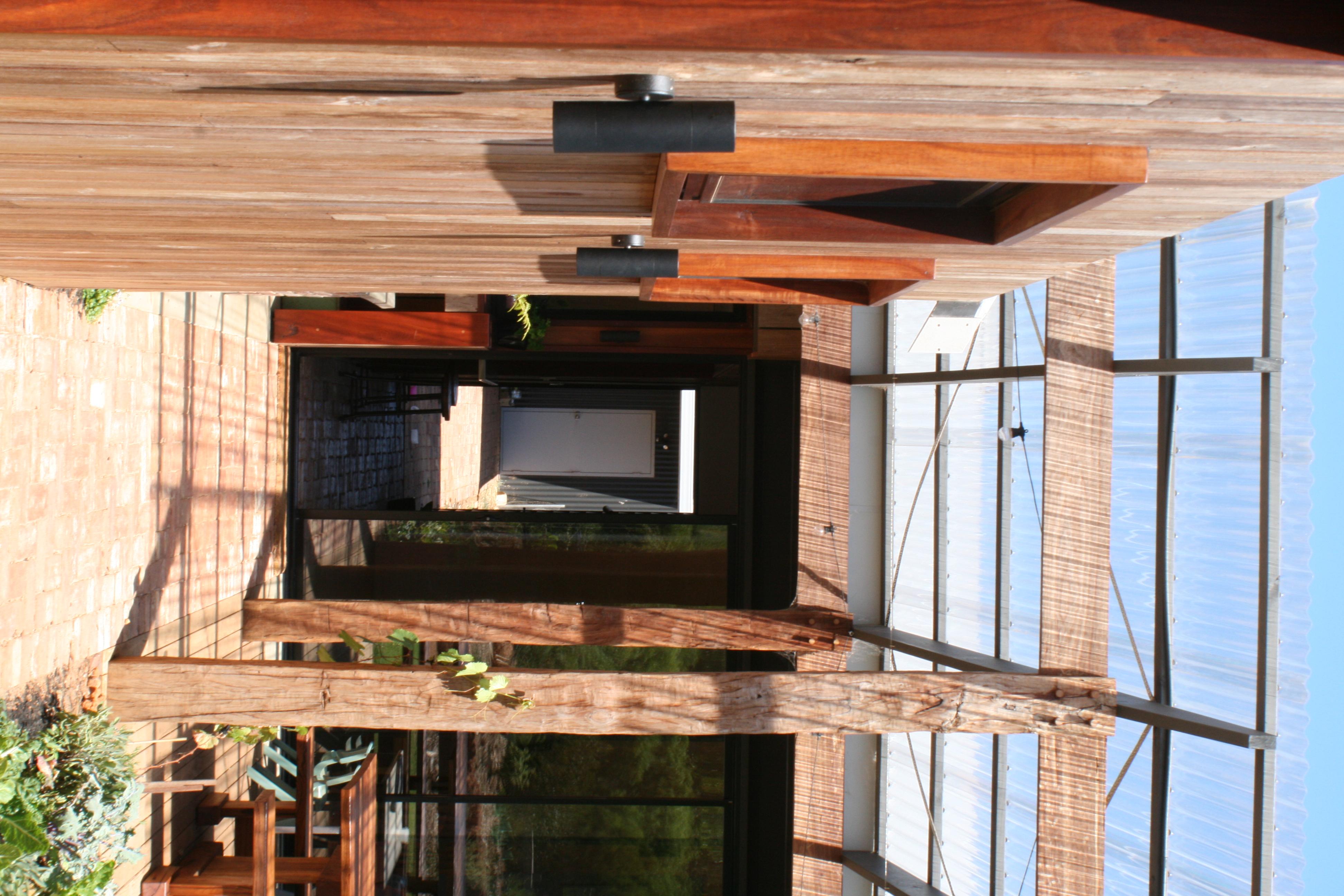 Architecture_House_Cowaramup_01