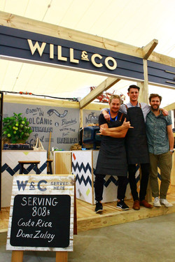 Will & Co 8
