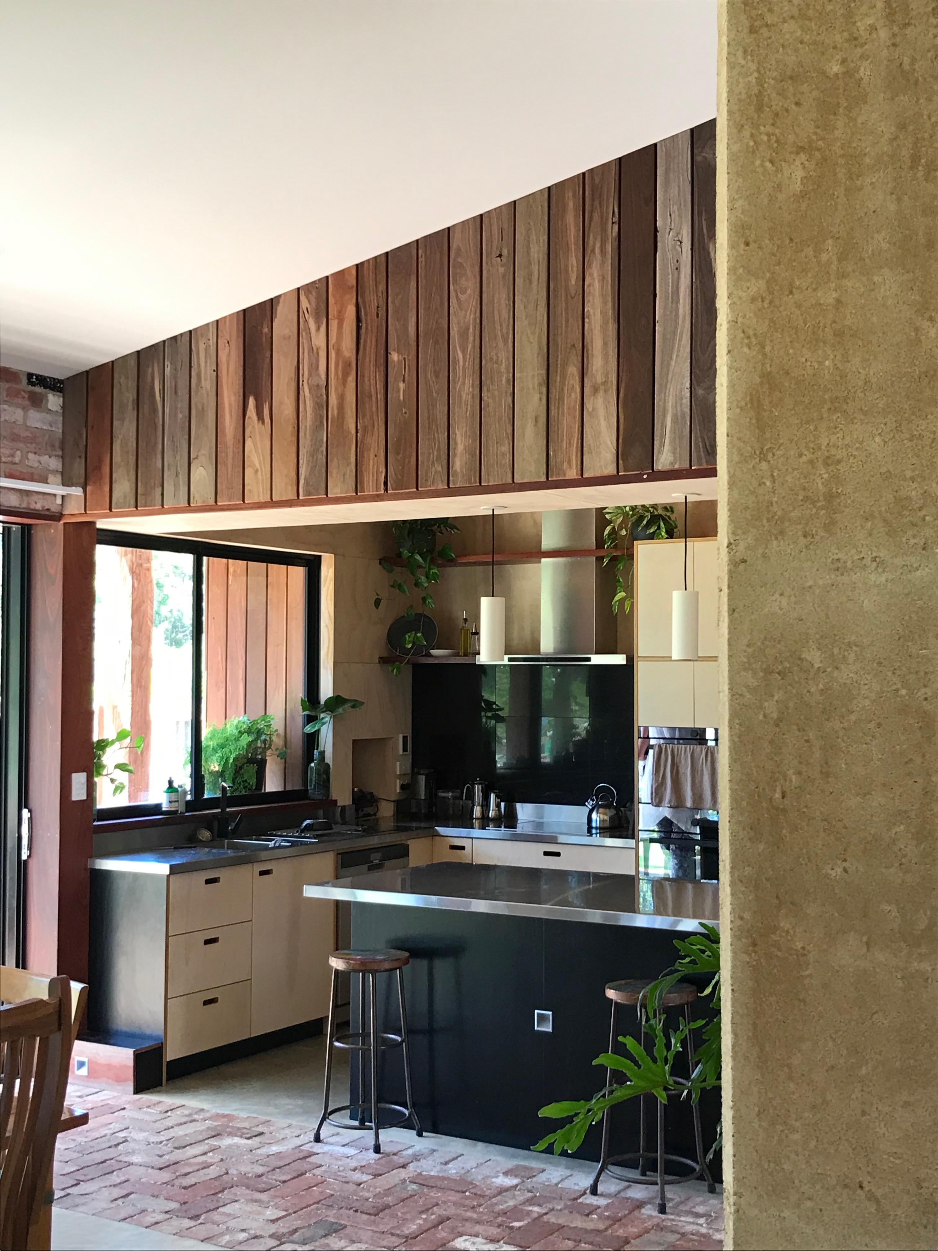 InteriorDesign_House_Cowaramup_03