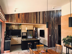 InteriorDesign_House_Cowaramup_01