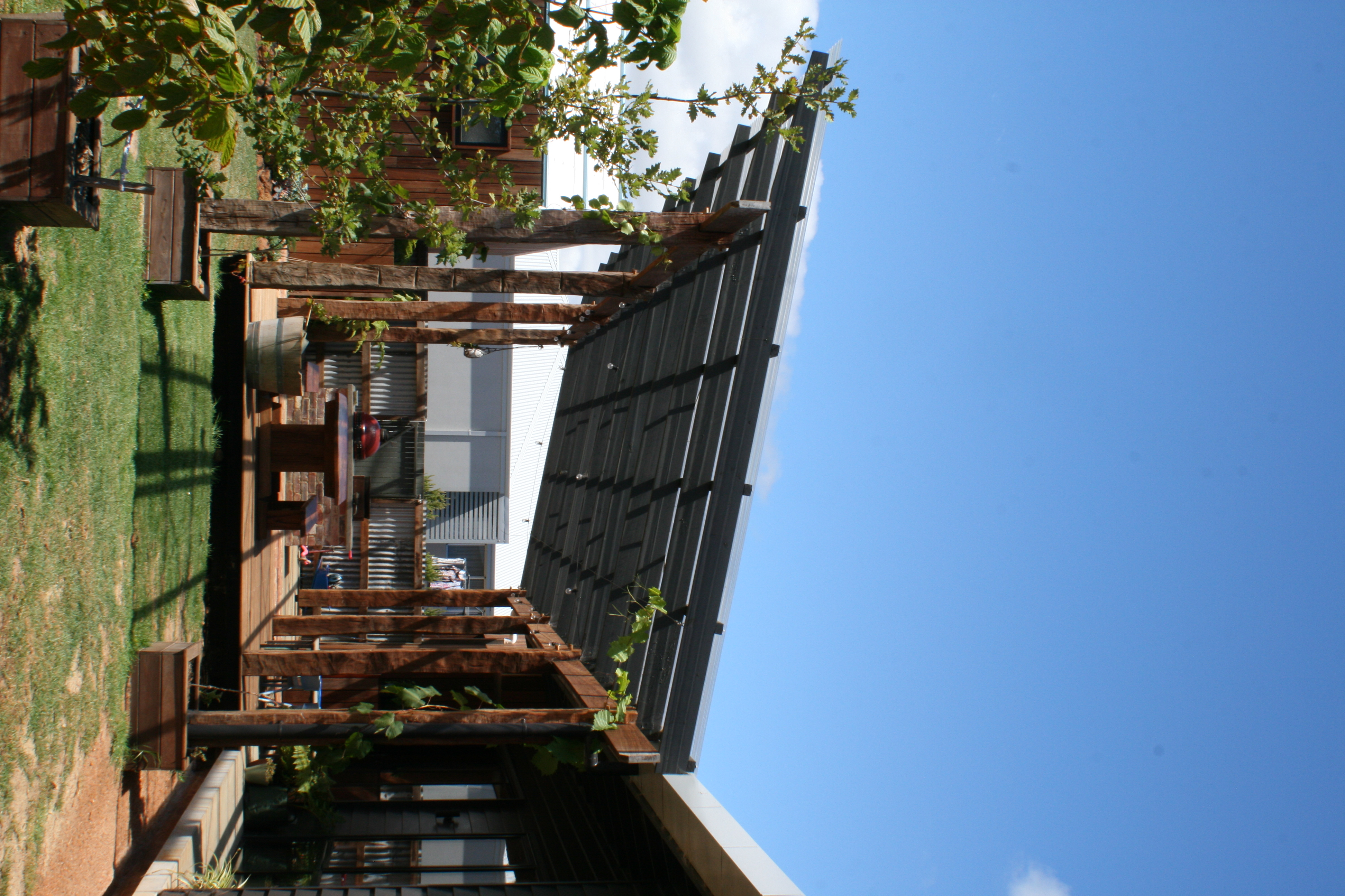 Architecture_House_Cowaramup_03