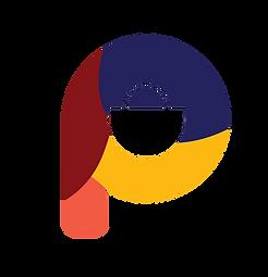 ntuperks logo color-03.png