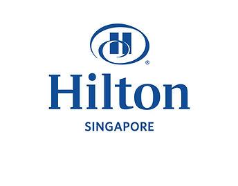 Hilton Singapore Logo (1).jpg