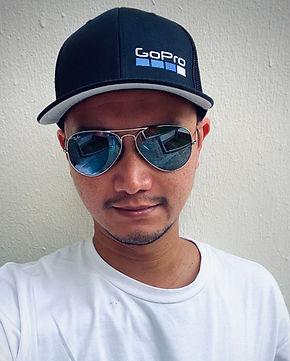 Kenny Koh_Skateboarding.jpg