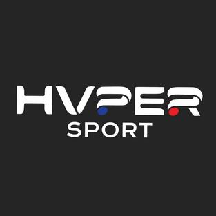 Hvper Sport