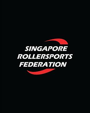 SRF Logo color-02.png