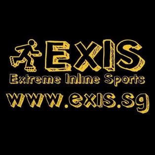 Extreme Inline Sports (EXIS)