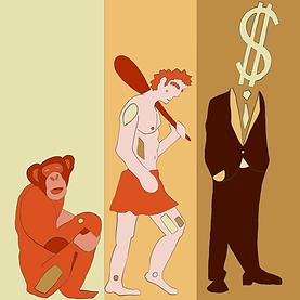 Homo Economicus Earthtones.PNG