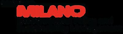 Milano-EPSM_Logo1_Large_RGB.png