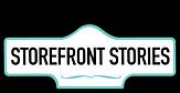 OJA_Exhibit_StorefrontLogo_reverse.png