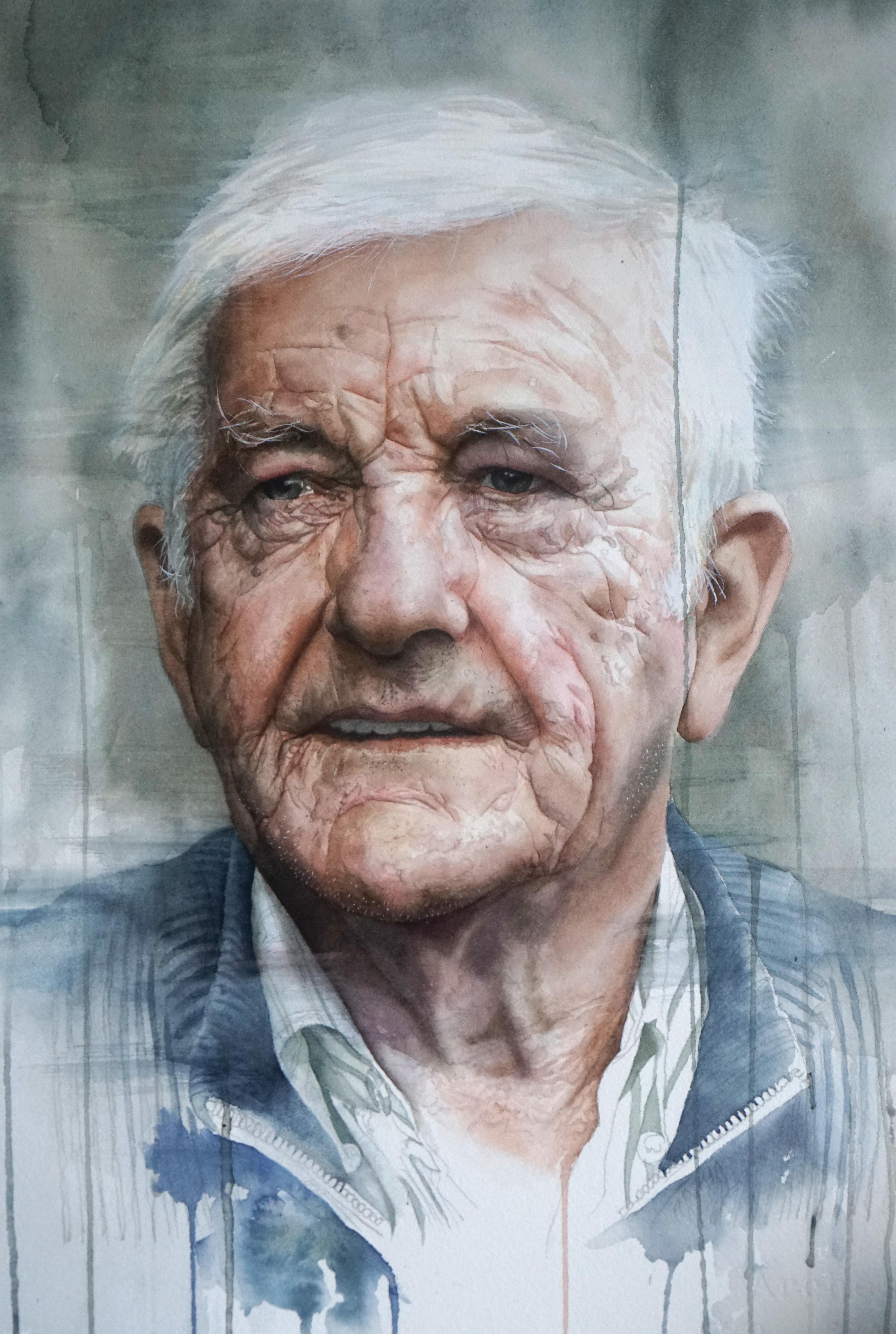 John Cunningham , Donegal