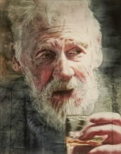 Hugh whisky final
