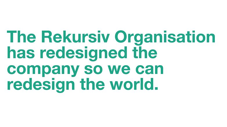 The Rekursiv Organisation - Ethos (15).p