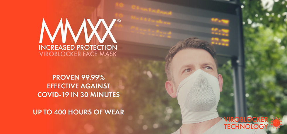 MMXX-VIROBLOCKER-FACE-MASK