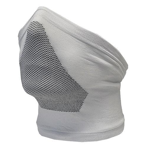 MMXX Mask White