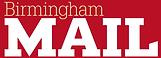 Birmingham_Mail.svg.png