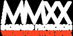 MMXX-LOGO-200PX-WHITE.png