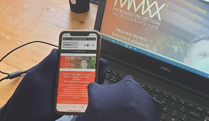 MMXX-VIROBLOCKER-GLOVE-HEADER-1.jpg