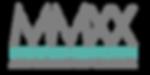 MMXX Mask Logo