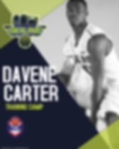 Davene Carter - Made with PosterMyWall.j