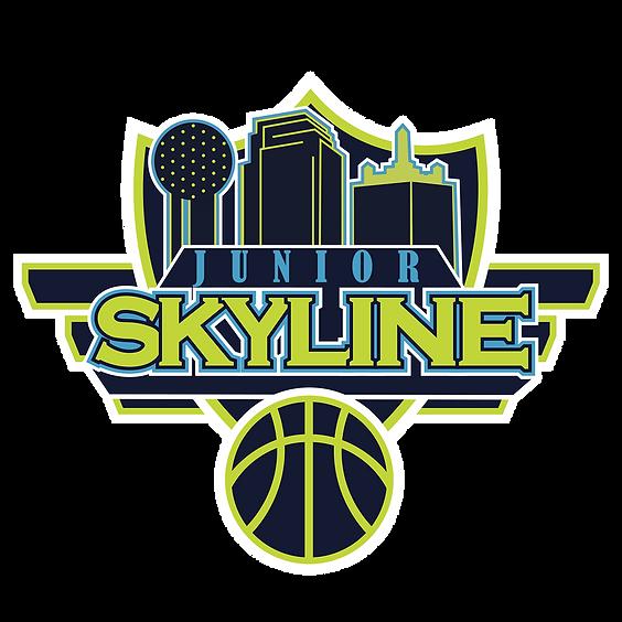 Junior Skyline Skills Camp