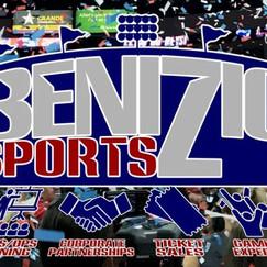 Benzio Logo.JPG