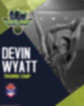 DEVIN WYATT - Made with PosterMyWall.jpg