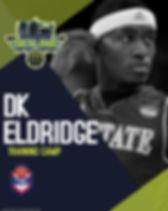 DK ELDRIDGE - Made with PosterMyWall.jpg
