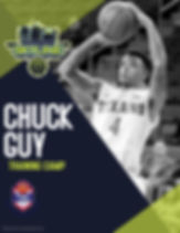 CHUCK GUY - Made with PosterMyWall.jpg