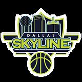 Skyline_Logo_RS.png
