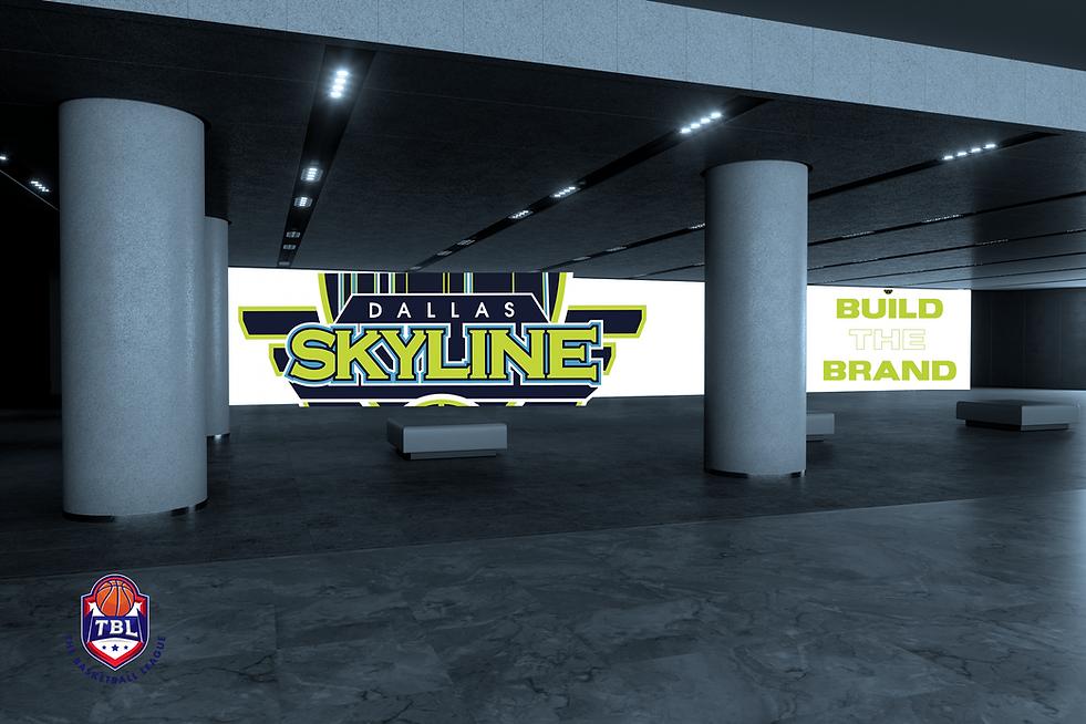 skyline subway.png