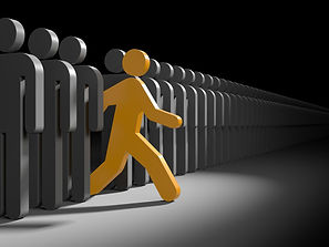 bigstock-Different-people-Run-to-new-o-8